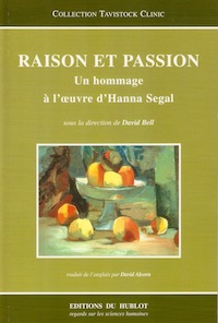 Raison et Passion