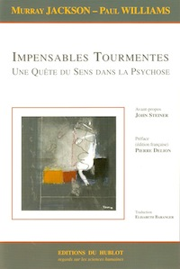 Impensables Tourmentes