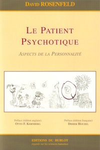 Le Patient Psychotique